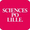 Sciencespo Lille